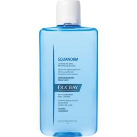 Ducray Squanorm solução  anti-caspa  200 ml