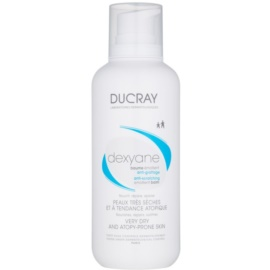 Ducray Dexyane Softening Balm For Very Dry Sensitive And Atopic Skin  400 ml