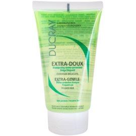 Ducray Extra-Doux šampon pro časté mytí vlasů  75 ml