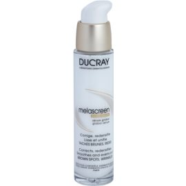 Ducray Melascreen Serum for Wrinkles and Age Spots  30 ml