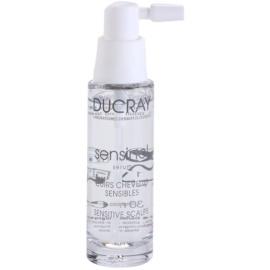 Ducray Sensinol fyziologické ochranné a zklidňující sérum  30 ml