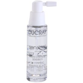 Ducray Sensinol fiziološki zaščitni in pomirjajoči serum  30 ml