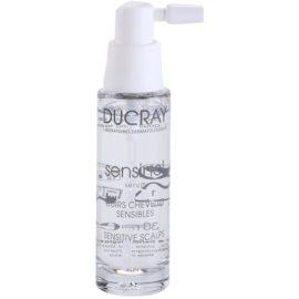 Ducray Sensinol sérum fisiológico protetor e acalmante  30 ml