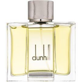 Dunhill 51.3 N туалетна вода для чоловіків 100 мл