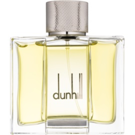 Dunhill 51.3 N eau de toilette férfiaknak 100 ml