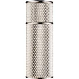 Dunhill Icon parfémovaná voda pro muže 30 ml