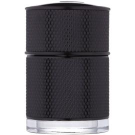 Dunhill Icon Elite Eau de Parfum für Herren 50 ml