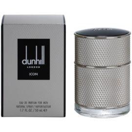 Dunhill Icon parfémovaná voda pro muže 50 ml