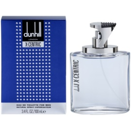 Dunhill X-Centric тоалетна вода за мъже 100 мл.