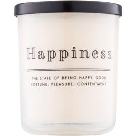 DW Home Happiness Duftkerze  107,7 g