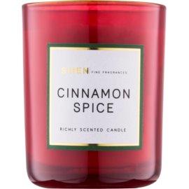 DW Home Cinnamon Spice Duftkerze  110,5 g