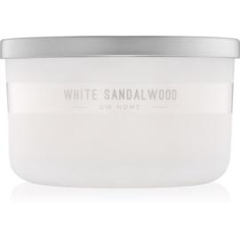 DW Home White Sandalwood illatos gyertya  363,44 g