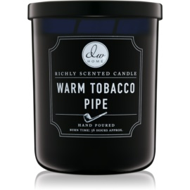 DW Home Warm Tobacco Pipe Scented Candle 425,53 g