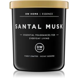 DW Home Santal Musk lumanari parfumate  107.73 g