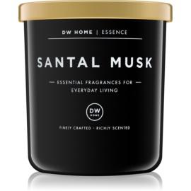 DW Home Santal Musk lumanari parfumate  255.85 g