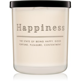 DW Home Happiness Αρωματικό κερί 434,32 γρ