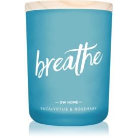 DW Home Breathe świeczka zapachowa   g