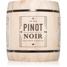 DW Home Pinot Noir lumanari parfumate  449,77 g