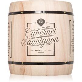 DW Home Cabernet Sauvignon vonná svíčka 449,77 g