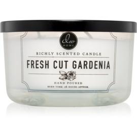 DW Home Fresh Cut Gardenia lumanari parfumate  363,44 g