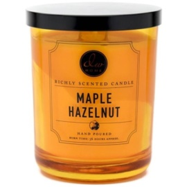 DW Home Maple Hazelnut Duftkerze  425,2 g