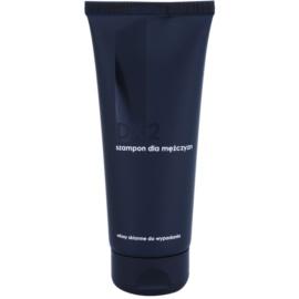DX2 Men šampon proti izpadanju las  150 ml
