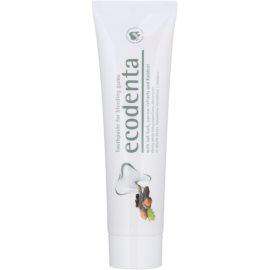 Ecodenta Kalident Anti-Bleeding Toothpaste Flavour Oak Bark /Yarrow 100 ml
