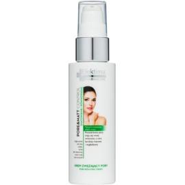 Efektima PharmaCare Pore&Matt-Control Hautcreme zur Porenreduktion  50 ml