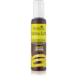 Efektima Cellu - Lift serum proti celulitu  150 ml