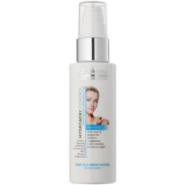 Efektima PharmaCare Hydro&Dry-Control Cremă de regenerare pentru păr uscat cu efect de hidratare  50 ml