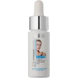Efektima PharmaCare Hydro&Dry-Control intensives, regenerierendes Serum für trockene Haut  15 ml