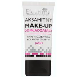 Efektima Institut tekutý make-up s omlazujícím účinkem odstín Bright 30 ml
