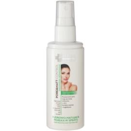Efektima PharmaCare Pore&Matt-Control matující pleťová mlha pro redukci pórů  100 ml