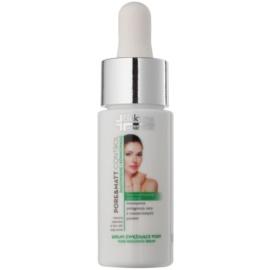 Efektima PharmaCare Pore&Matt-Control Pore Reducing Serum  15 ml