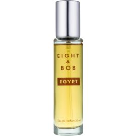 Eight & Bob Egypt eau de parfum unisex 20 ml