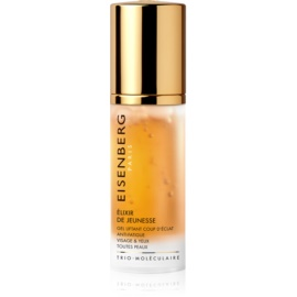 Eisenberg Classique Lifting Gel with Brightening and Smoothing Effect  30 ml