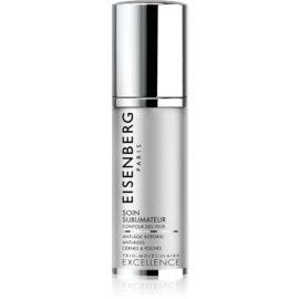 Eisenberg Excellence Eye Gel Cream To Treat Wrinkles, Swelling And Dark Circles  30 ml