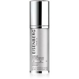 Eisenberg Excellence Intensive Anti-Wrinkle Eye Cream  30 ml