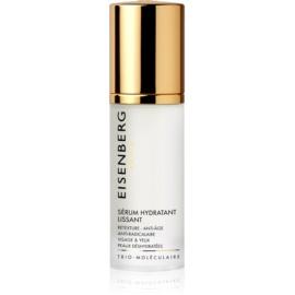 Eisenberg Classique Anti-Wrinkle Moisturising Serum for Tired Skin  30 ml