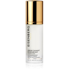 Eisenberg Classique Soothing And Moisturizing Serum For Sensitive Skin  30 ml