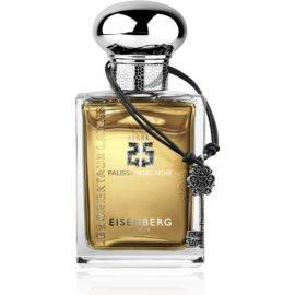 Eisenberg Secret I Palissandre Noir eau de parfum férfiaknak 30 ml