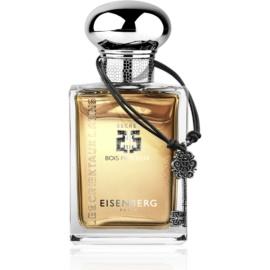 Eisenberg Secret II Bois Precieux Eau de Parfum für Herren 30 ml
