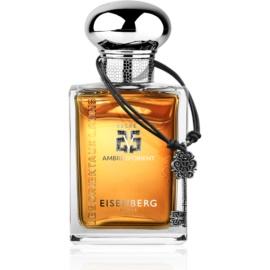 Eisenberg Secret V Ambre d'Orient eau de parfum férfiaknak 30 ml