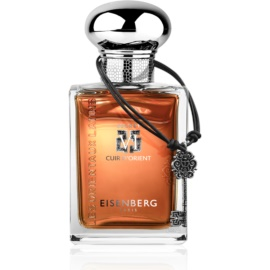 Eisenberg Secret VI Cuir d'Orient parfumska voda za moške 30 ml