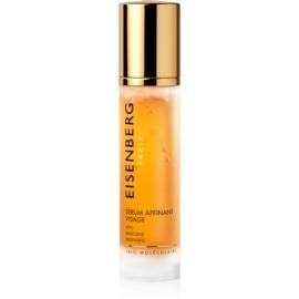 Eisenberg Classique Lifting and Firming Serum  50 ml