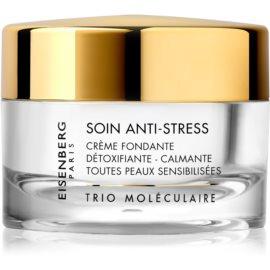 Eisenberg Classique Soothing Night Cream For Sensitive And Irritable Skin  50 ml