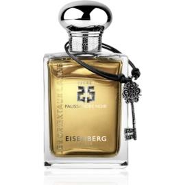 Eisenberg Secret I Palissandre Noir eau de parfum pour homme 50 ml