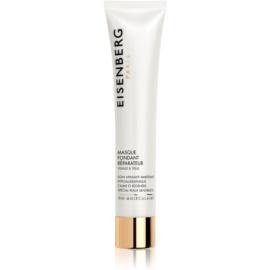 Eisenberg Classique Soothing And Regenerating Mask For Sensitive Skin  75 ml