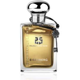 Eisenberg Secret I Palissandre Noir eau de parfum férfiaknak 100 ml