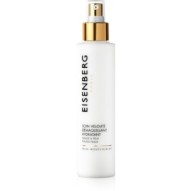 Eisenberg Classique Hydrating Makeup Removing Milk  150 ml